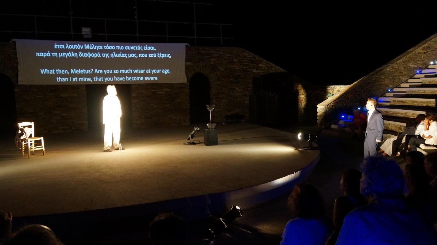 apologia sokrati 2nd androsfestival 24 aug 2016 vanglouk androsfilm (1)