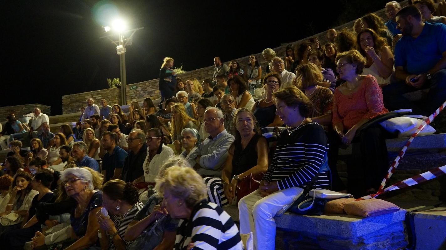 apologia sokrati 2nd androsfestival 24 aug 2016 vanglouk androsfilm (4)