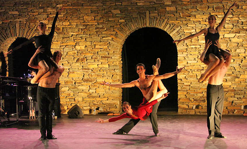 music and dance gala 2nd androsfestival androsfilm vanglouk 21 aug 2016 (10)