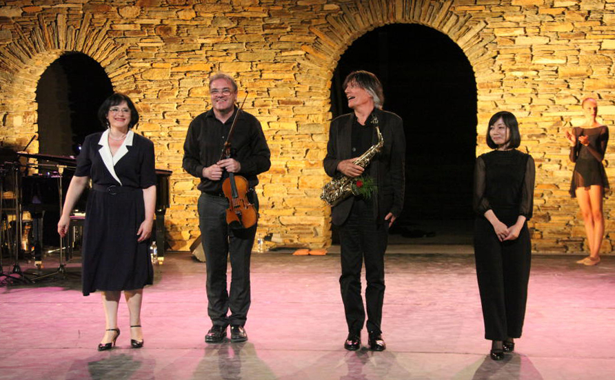 music and dance gala 2nd androsfestival androsfilm vanglouk 21 aug 2016 (11)