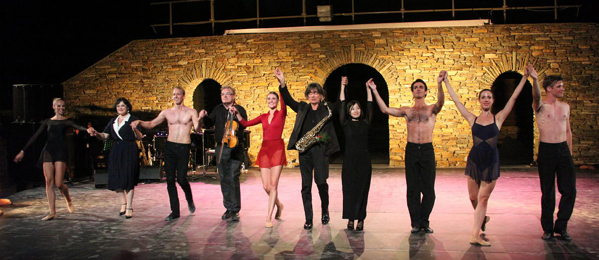 music and dance gala 2nd androsfestival androsfilm vanglouk 21 aug 2016 (12)