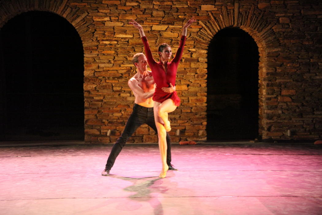 music and dance gala 2nd androsfestival androsfilm vanglouk 21 aug 2016 (2)
