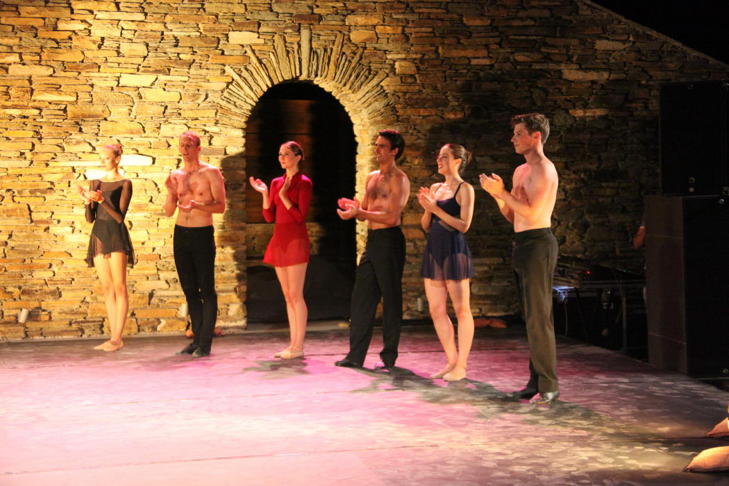music and dance gala 2nd androsfestival androsfilm vanglouk 21 aug 2016 (5)