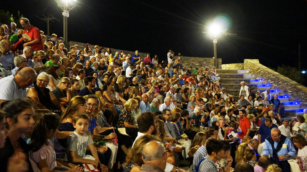 music and dance gala 2nd androsfestival androsfilm vanglouk 21 aug 2016 (6)