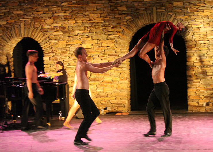 music and dance gala 2nd androsfestival androsfilm vanglouk 21 aug 2016 (8)