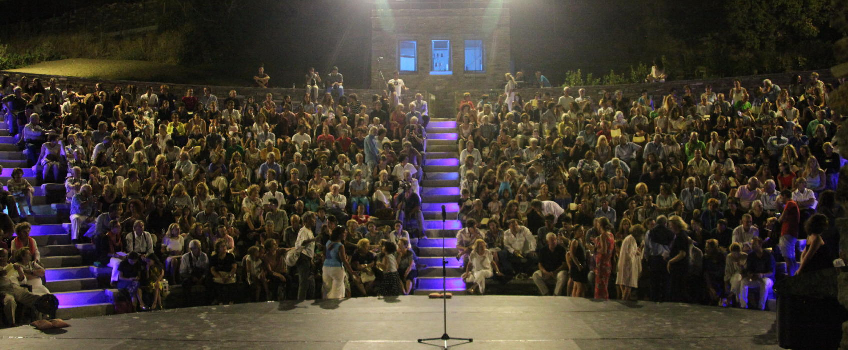 music and dance gala 2nd androsfestival androsfilm vanglouk 21 aug 2016 (a) (4)