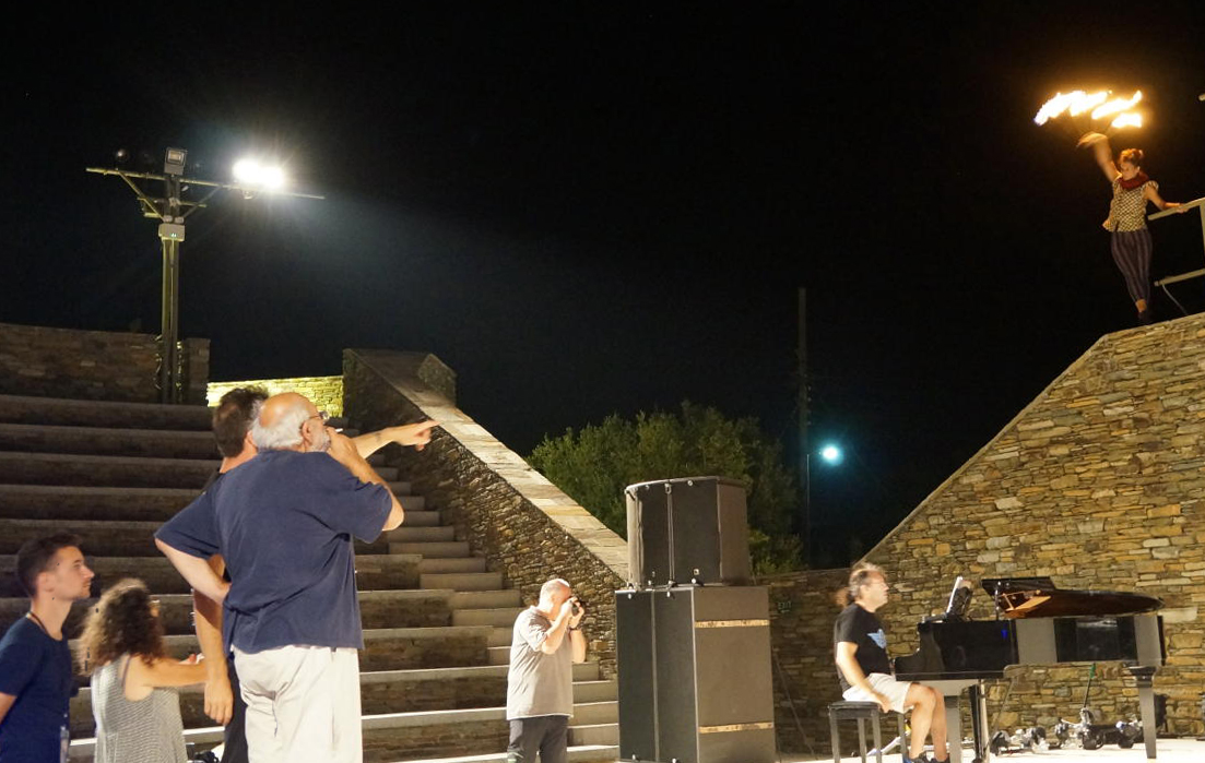 sinavlia nini rota 2nd andros festival vanglouk androsfilm (3)