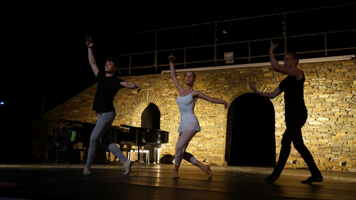 vanglouk androsfilm music and ballet gala andros festival ayg 2016 (2)