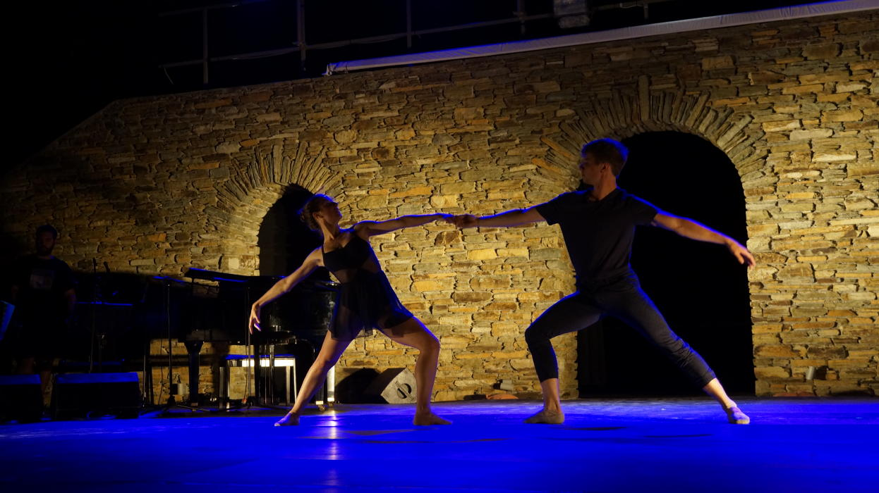 vanglouk androsfilm music and ballet gala andros festival ayg 2016 (3)