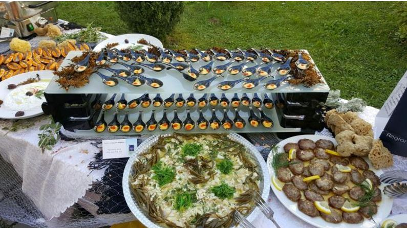 european-region-of-gastronomy-androsfilm-531