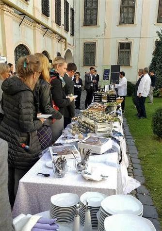 european-region-of-gastronomy-androsfilm-5313