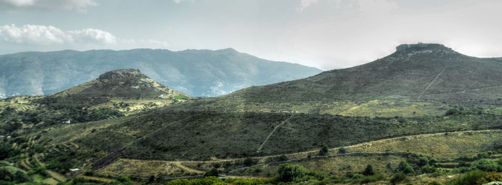 andros-trail-race-vanglouk-androsfilm-1