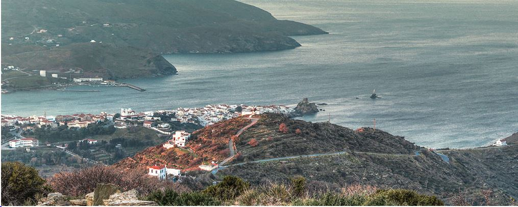 andros-trail-race-vanglouk-androsfilm-22
