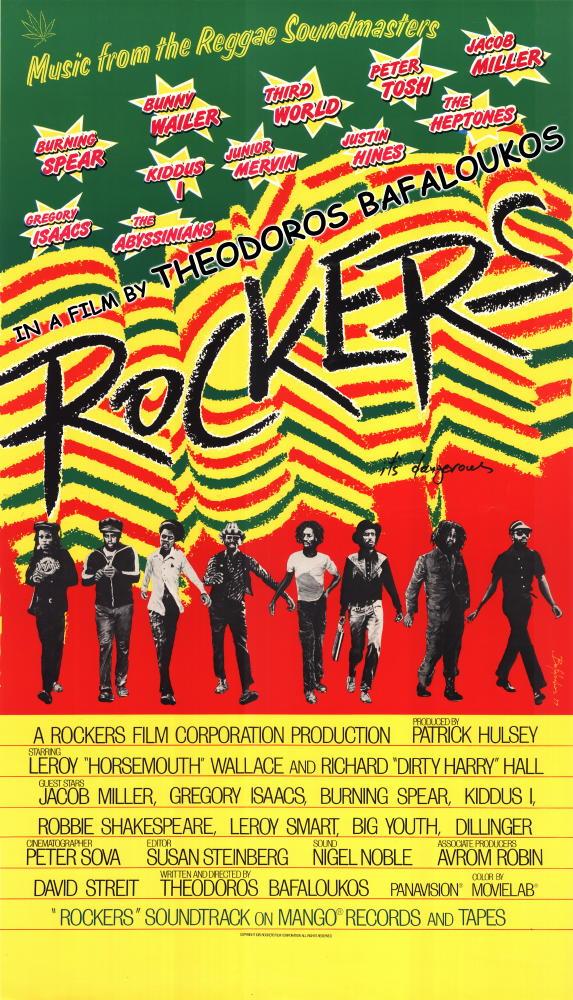 the-rockers-theo-bafaloukos-poster-vanglouk-androsfilm