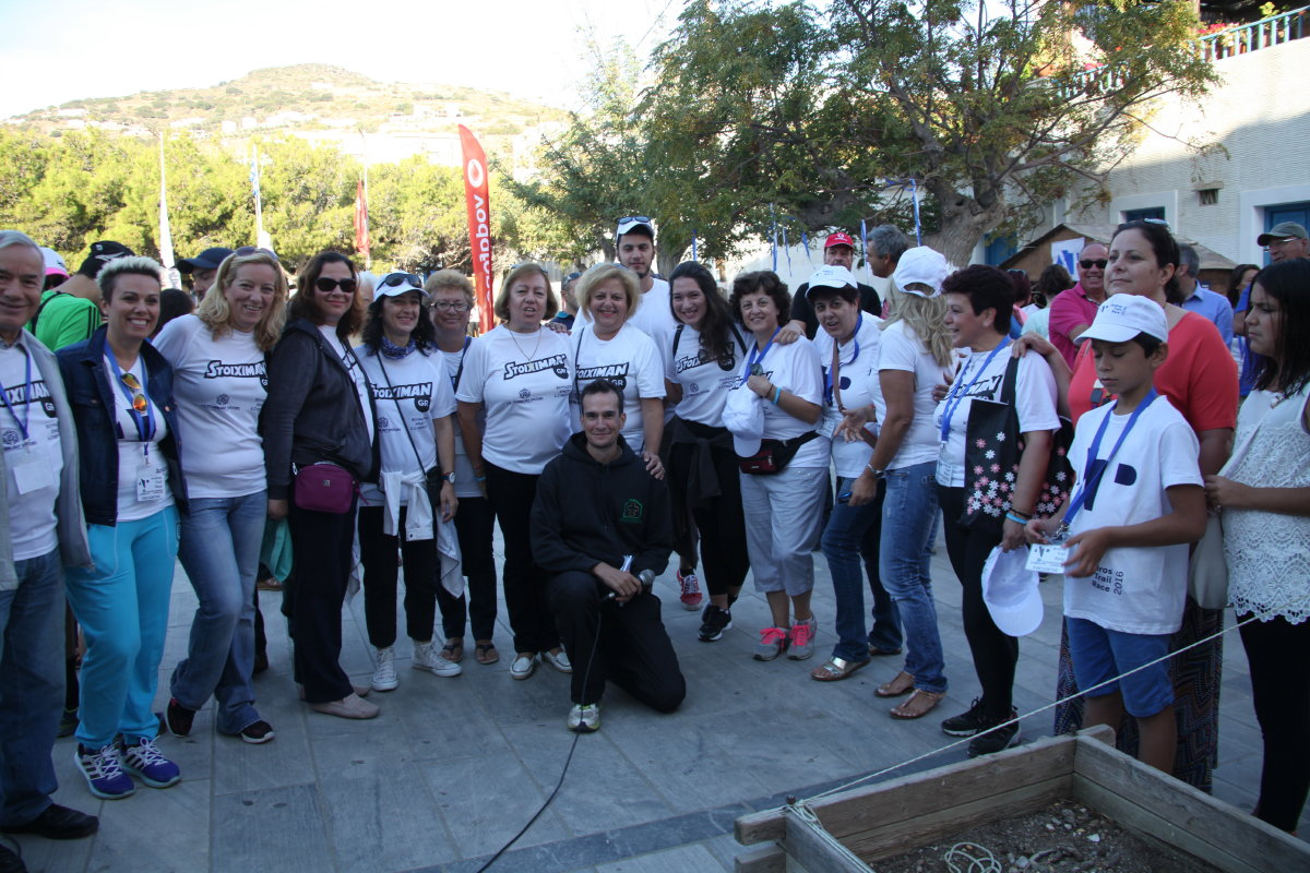 1st-andros-trail-race-vanglouk-androsfilm-2-oct-2016-1