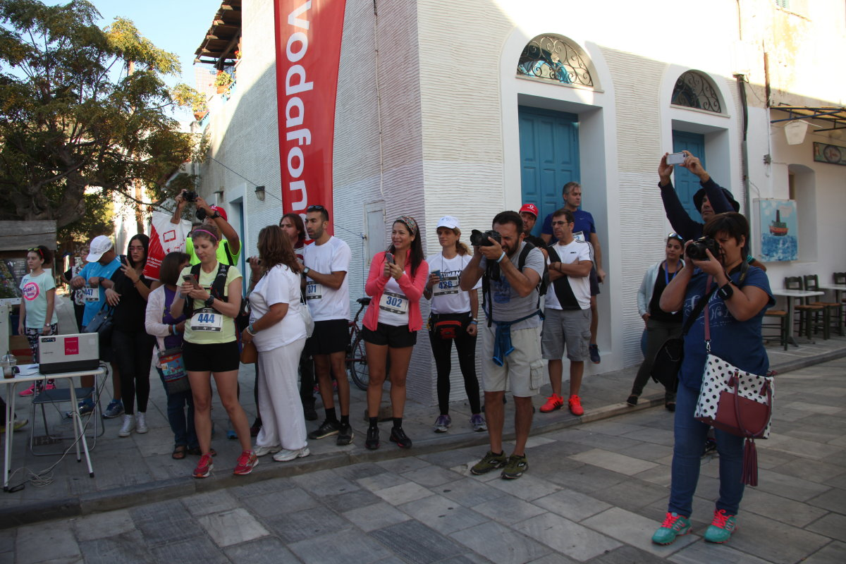 1st-andros-trail-race-vanglouk-androsfilm-2-oct-2016-2