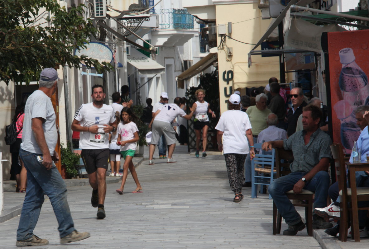 1st-andros-trail-race-vanglouk-androsfilm-2-oct-2016-4