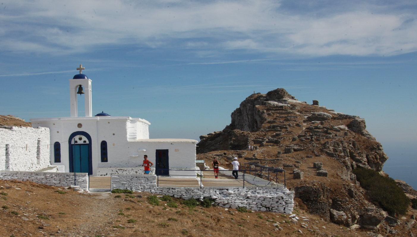 1st-andros-trail-race-2-oct-2016-vanglouk-androsfilm-1