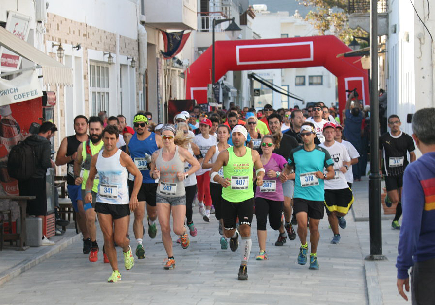 1st-andros-trail-race-2-oct-2016-vanglouk-androsfilm-10