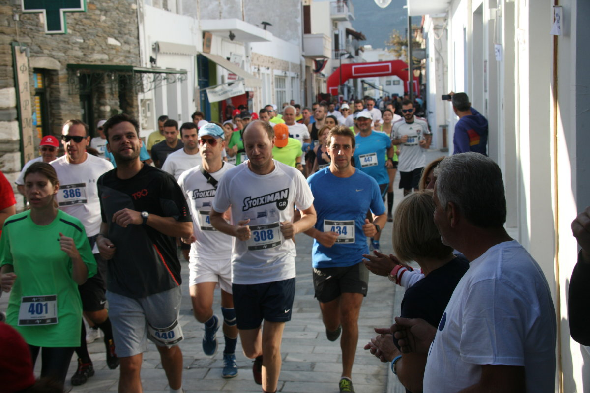 1st-andros-trail-race-2-oct-2016-vanglouk-androsfilm-11