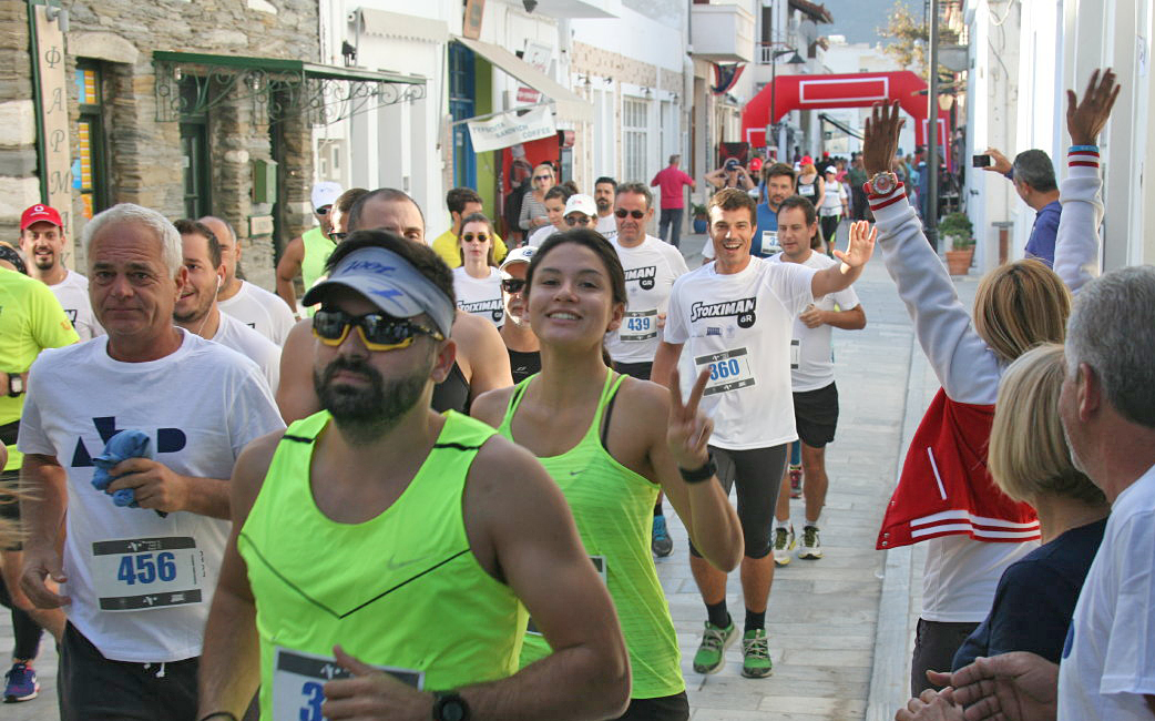 1st-andros-trail-race-2-oct-2016-vanglouk-androsfilm-12