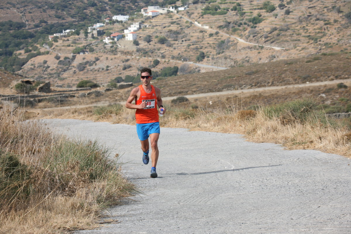 1st-andros-trail-race-2-oct-2016-vanglouk-androsfilm-17