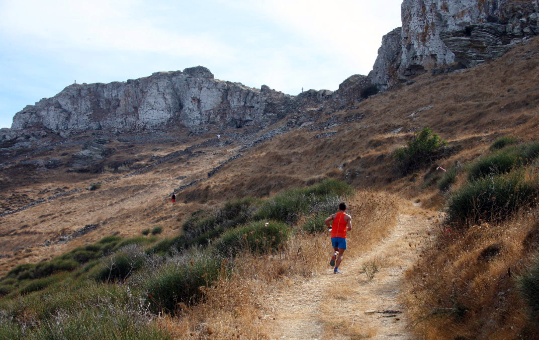1st-andros-trail-race-2-oct-2016-vanglouk-androsfilm-18