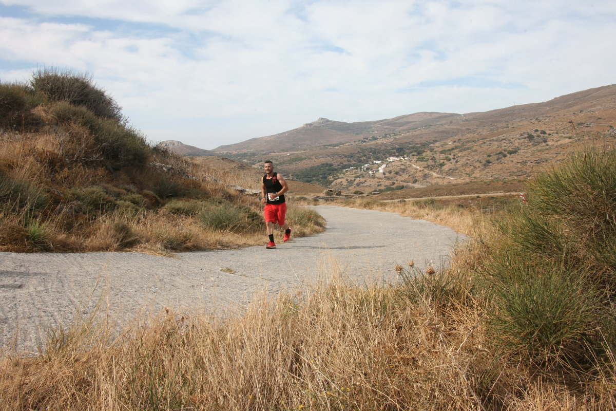 1st-andros-trail-race-2-oct-2016-vanglouk-androsfilm-19