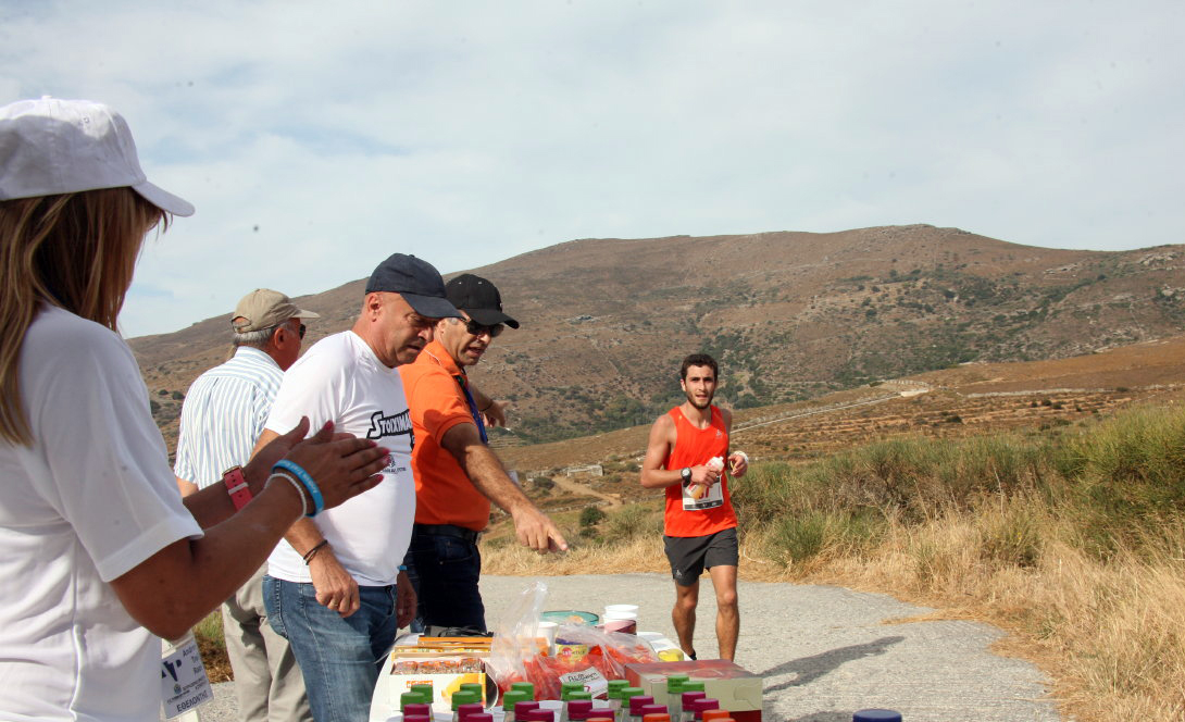 1st-andros-trail-race-2-oct-2016-vanglouk-androsfilm-21