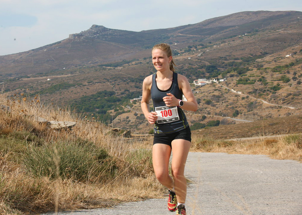 1st-andros-trail-race-2-oct-2016-vanglouk-androsfilm-24