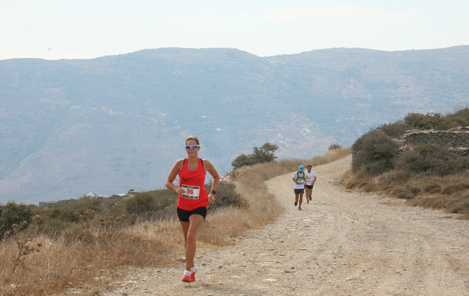 1st-andros-trail-race-2-oct-2016-vanglouk-androsfilm-25