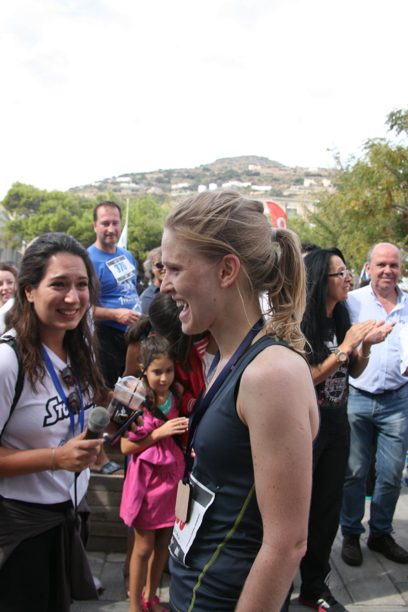 1st-andros-trail-race-2-oct-2016-vanglouk-androsfilm-26