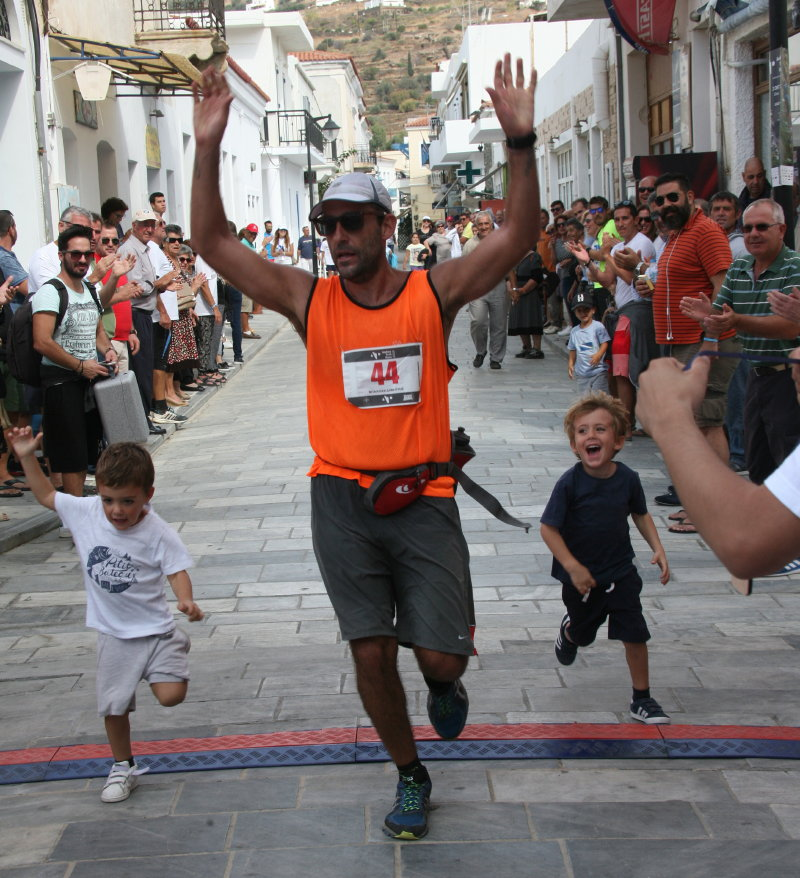 1st-andros-trail-race-2-oct-2016-vanglouk-androsfilm-27