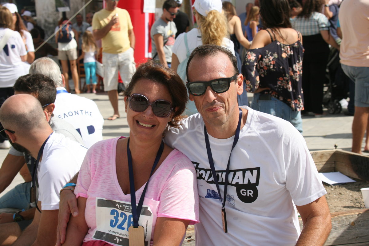 1st-andros-trail-race-2-oct-2016-vanglouk-androsfilm-29