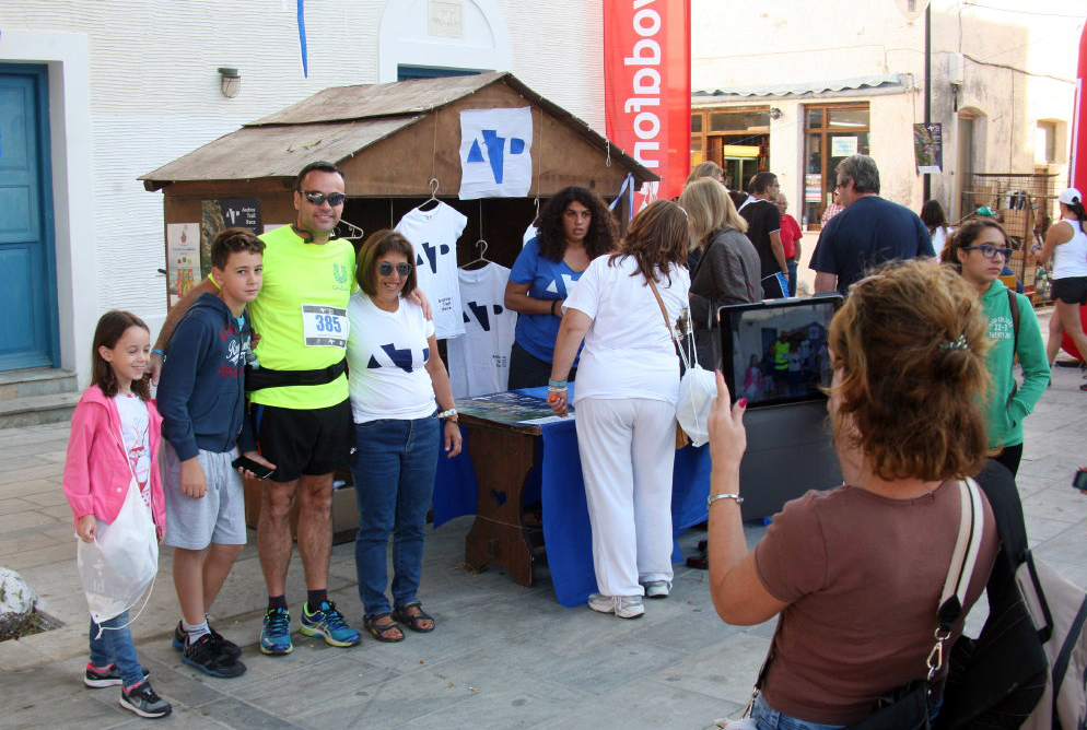 1st-andros-trail-race-2-oct-2016-vanglouk-androsfilm-6