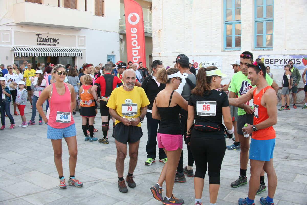 1st-andros-trail-race-2-oct-2016-vanglouk-androsfilm-a-1