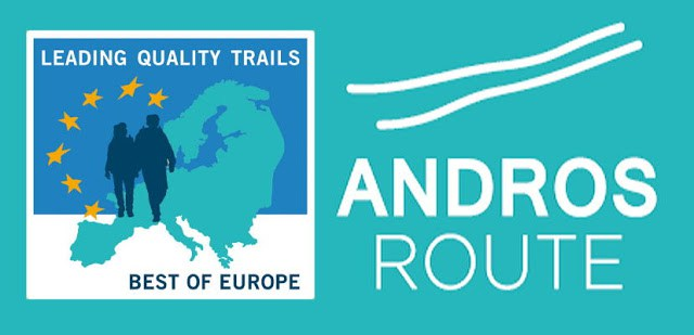 andros-route-androsfilm