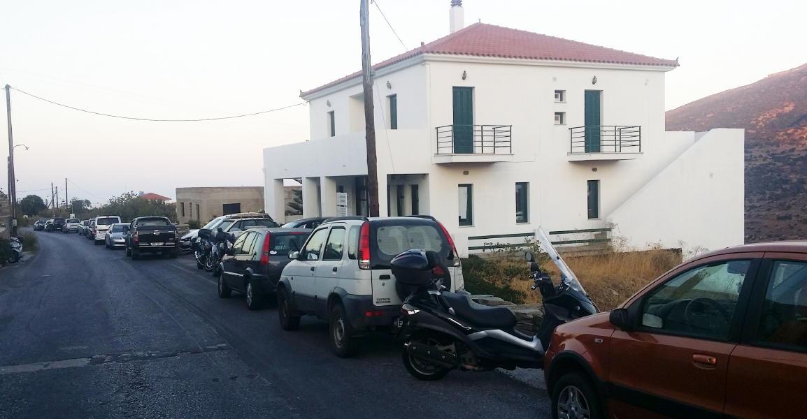 grow-greek-tourism-online-seminaria-stin-andro-vanglouk-6-okt-2016-epimelitirio-kikladon-1