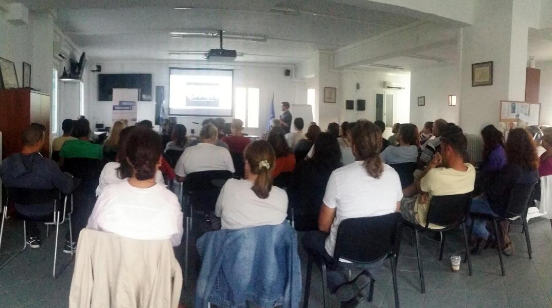 grow-greek-tourism-online-seminaria-stin-andro-vanglouk-6-okt-2016-epimelitirio-kikladon-2
