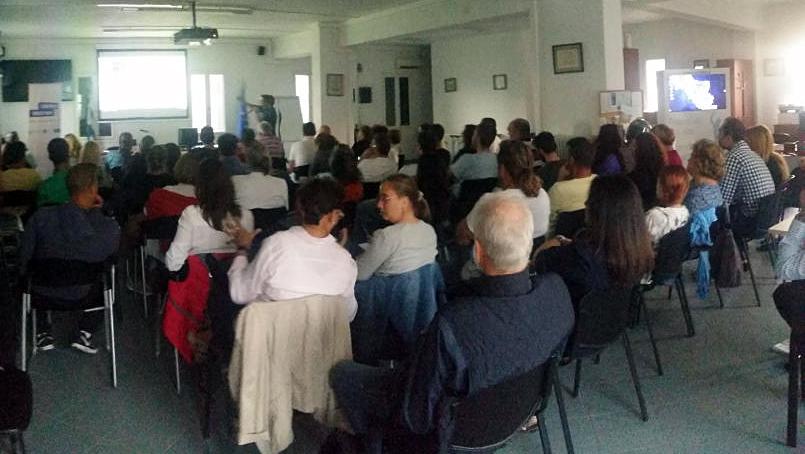 grow-greek-tourism-online-seminaria-stin-andro-vanglouk-6-okt-2016-epimelitirio-kikladon-4