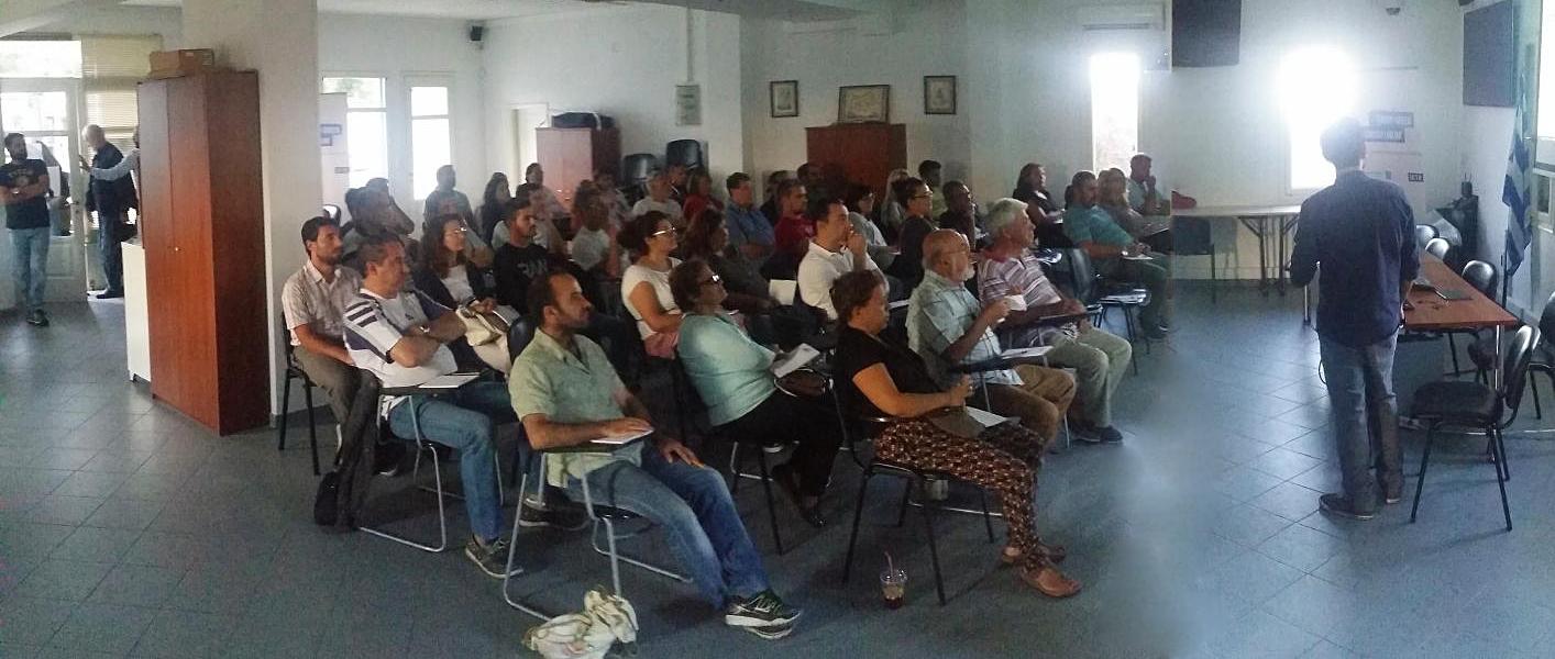 grow-greek-tourism-online-seminaria-stin-andro-vanglouk-6-okt-2016-epimelitirio-kikladon-5