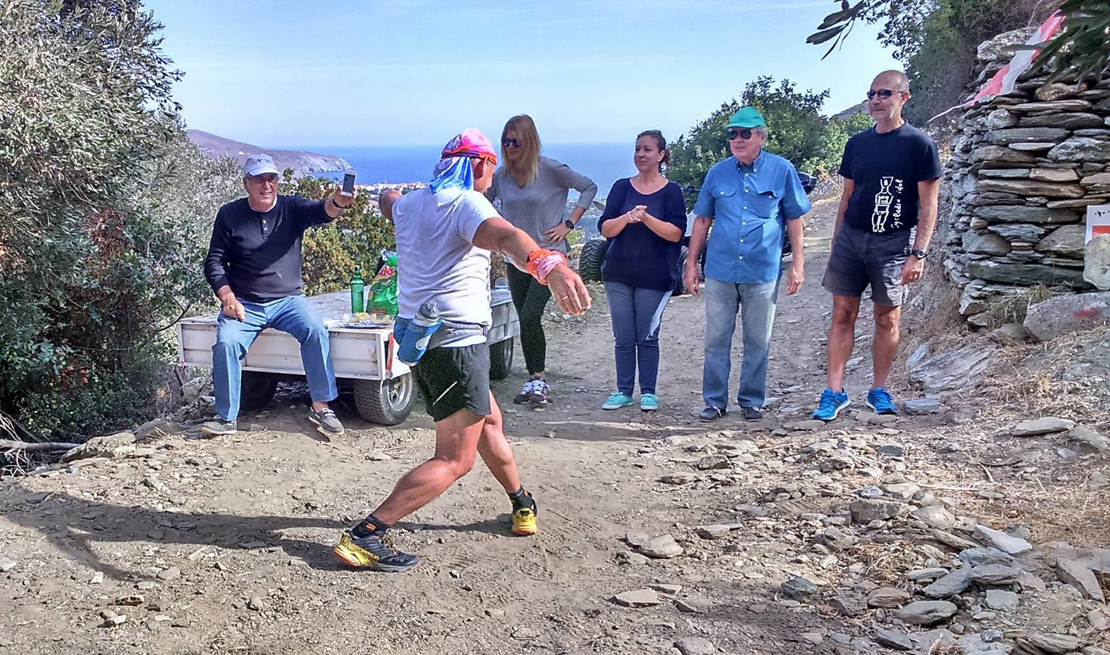 andros-trail-race-leivadia-station-2-oct-hariclia-daniolou-fotos-1