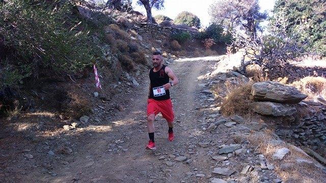 andros-trail-race-leivadia-station-2-oct-hariclia-daniolou-fotos-3