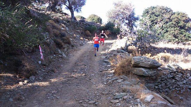 andros-trail-race-leivadia-station-2-oct-hariclia-daniolou-fotos-4