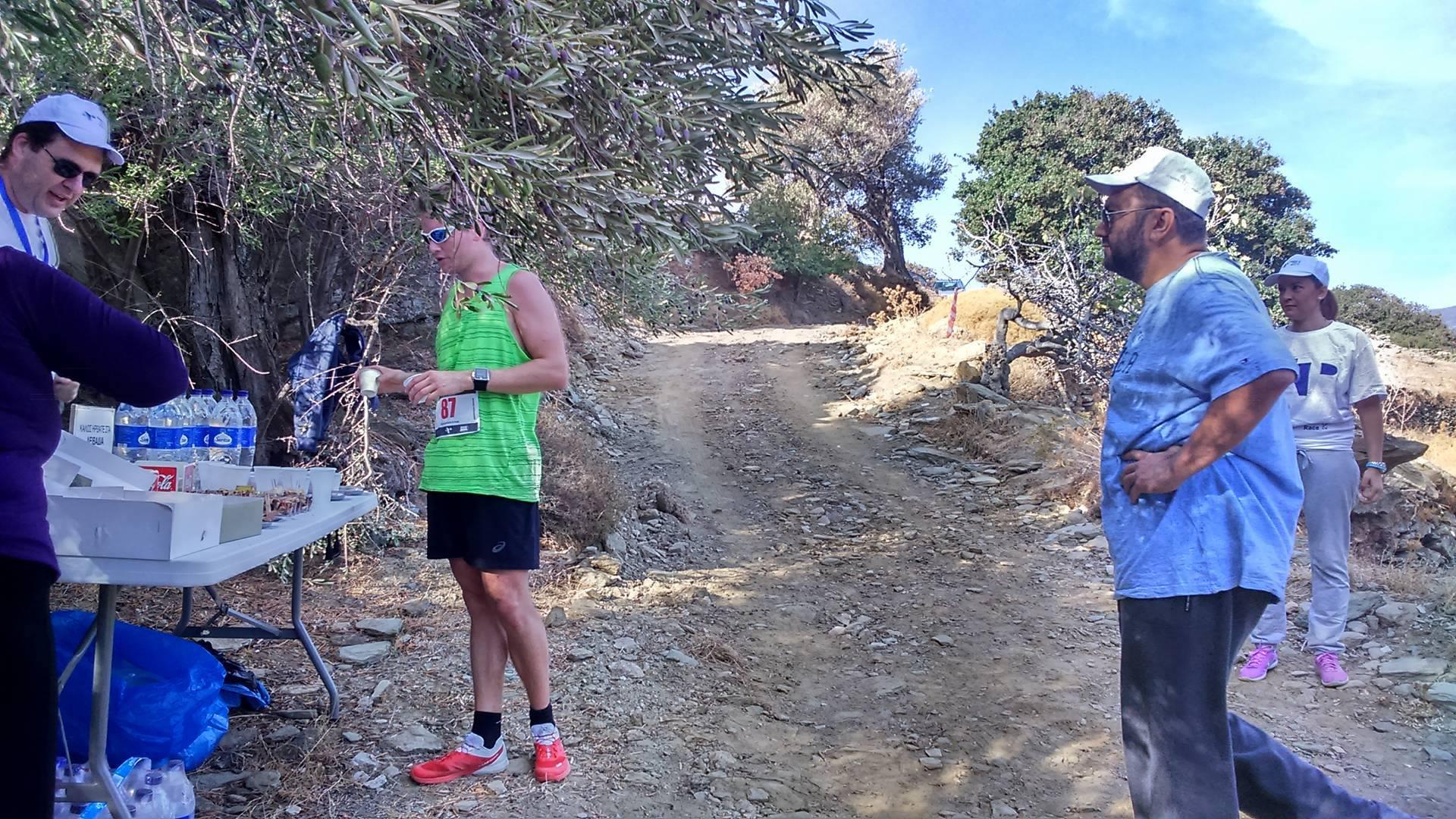 andros-trail-race-leivadia-station-2-oct-hariclia-daniolou-fotos-6