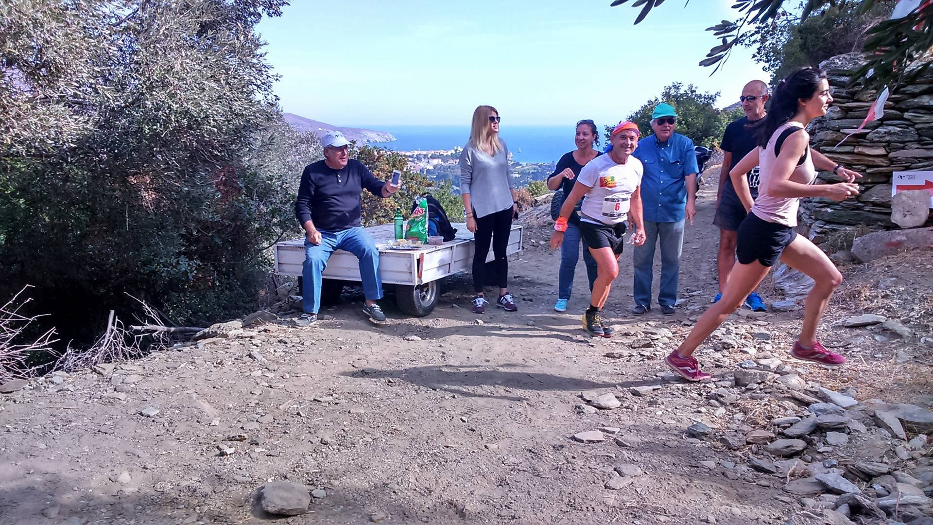 andros-trail-race-leivadia-station-2-oct-hariclia-daniolou-fotos-7