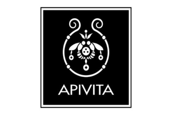 apivita-androsfilm-vanglouk