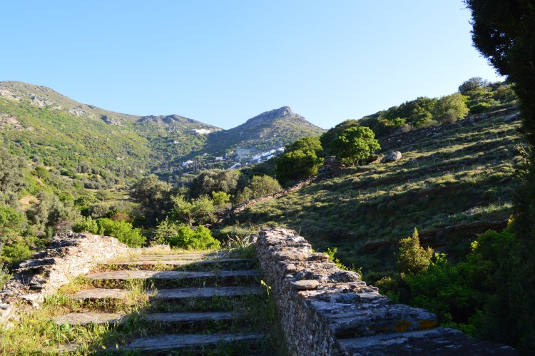 monopatia-androy-andros-routes-vanglouk-androsfilm-1