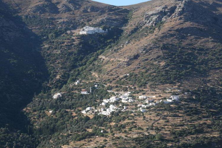 monopatia-androy-andros-routes-vanglouk-androsfilm-4