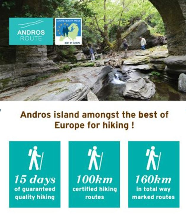 vanglouk-androsfilm-andros-route